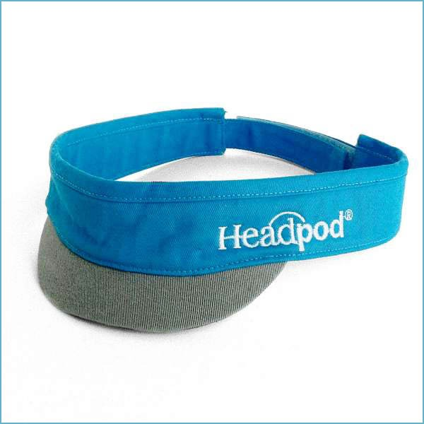 Headpod Mini Kep