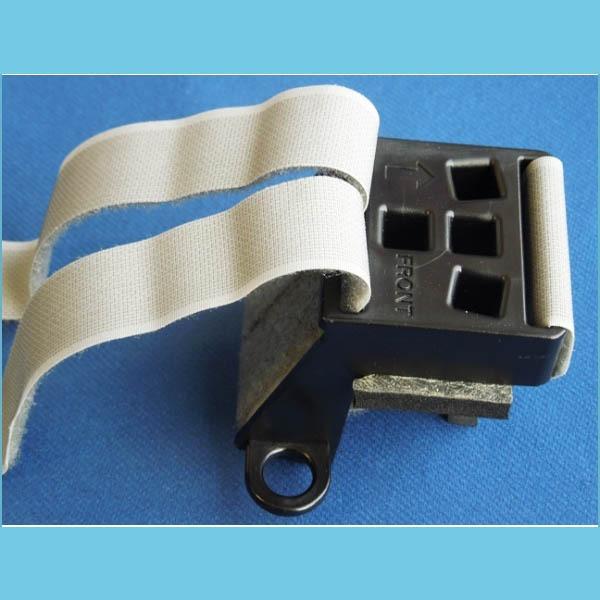 Headpod Sandalyeler için Kafalık Adaptörü