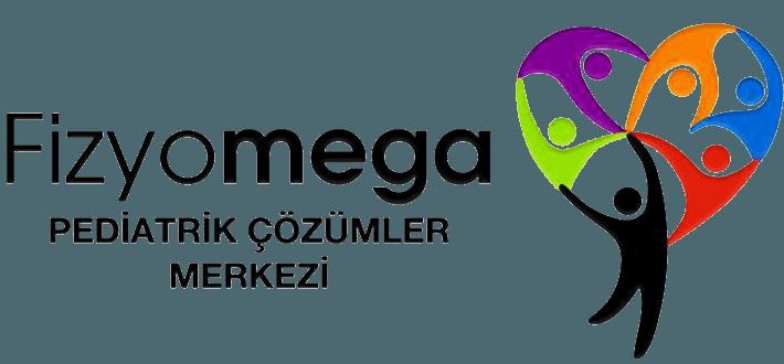 fizyomega logo