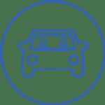 Araba Koltuğu