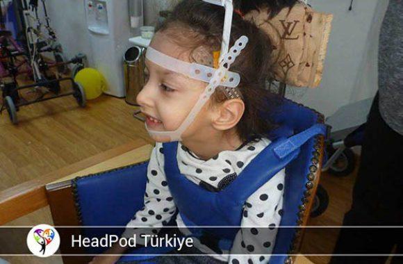 HeadPod Türkiye