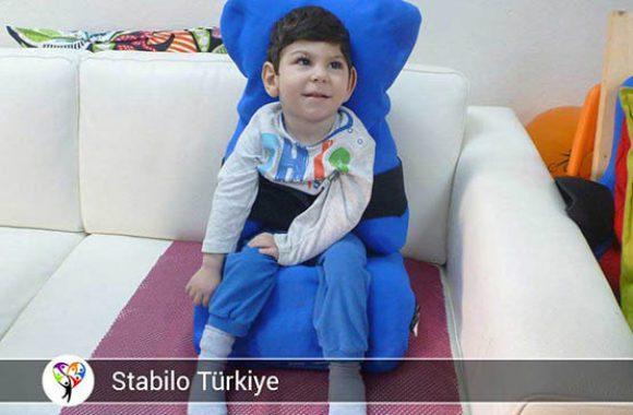 Stabilo Türkiye
