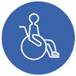 Tekerlekli Sandalye Yastıkları