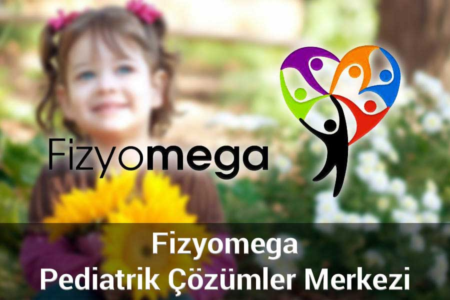 Fizyomega